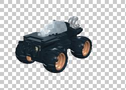 汽车汽车车轮,越野PNG剪贴画汽车,车辆,运输,汽车外观,轮胎,汽车,