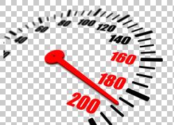 汽车汽车车速表里程表,汽车PNG剪贴画文字,标志,汽车,摩托车,汽车
