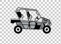 汽车汽车轮毂系统,各种汽车PNG剪贴画白色,汽车,车辆,运输,车轮,