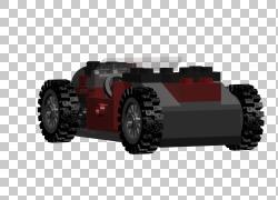 汽车汽车轮胎轮,老鼠PNG剪贴画动物,汽车,车辆,运输,轮胎,大鼠,汽