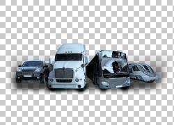 汽车汽车运输轮,住房汽车PNG剪贴画紧凑型汽车,汽车,运输方式,车
