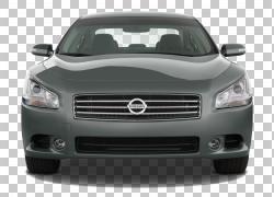 汽车沃尔沃S80日产本田思域雪佛兰Cobalt SS,日产PNG剪贴画紧凑型
