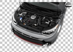 汽车沃尔沃V60 AB沃尔沃起亚,汽车PNG剪贴画紧凑型汽车,前照灯,汽
