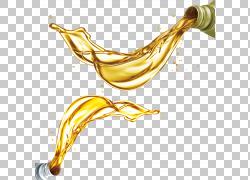 汽车油汽车服务汽车维修店润滑剂,创意汽车油,金液PNG剪贴画其他,