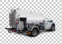 汽车油罐车车辆汽油,迷你PNG剪贴画柴油燃料,卡车,汽车,运输方式,