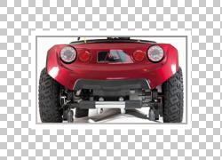 汽车流动性滑行车车辆排气系统,地面路面PNG剪贴画排气系统,踏板