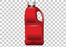 汽车润滑油,红瓶PNG剪贴画配件,汽车,生日快乐矢量图像,石油,工业