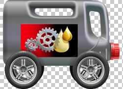 汽车润滑油机油股票摄影,润滑油和轮胎PNG剪贴画生日快乐矢量图像