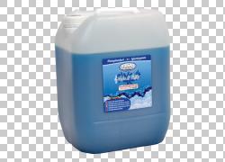 汽车液体干洗洗衣酶,lonkey洗衣粉广告免费的PNG剪贴画汽车,清洁,