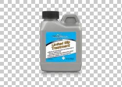 汽车液体水溶剂化学反应流体,齿轮油PNG剪贴画汽车,运输,汽车液体