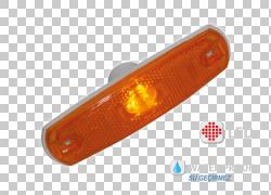 汽车照明,光PNG剪贴画橙色,汽车零件,灯,汽车照明,汽车照明,elips