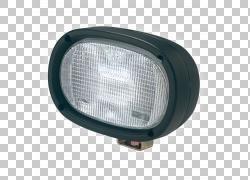 汽车照明,光PNG剪贴画灯,汽车照明,汽车照明,照明,自然,反光板,30