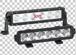 汽车照明光束发光二极管,越野PNG剪贴画铅笔,驾驶,汽车,灯,汽车部
