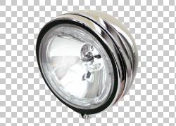 汽车照明汽车前照灯,头灯PNG剪贴画灯,四轮驱动,照明,性质,汽车照