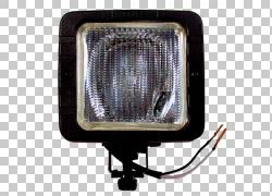 汽车照明汽车前照灯,模糊光PNG剪贴画前照灯,汽车,灯,汽车照明,照