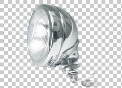 汽车照明汽车前照灯,聚光灯PNG剪贴画前照灯,汽车,灯,汽车照明,照