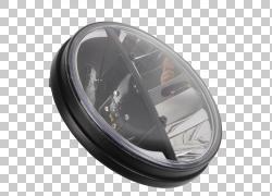 汽车照明汽车吉普牧马人头灯,头灯PNG剪贴画前照灯,汽车,LED灯,车