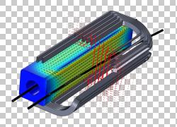 汽车照明电子,设计PNG剪贴画电子,汽车零件,汽车照明,艺术,汽车照