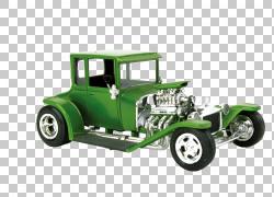 汽车玩具,绿色经典汽车PNG剪贴画紧凑型汽车,汽车事故,摄影,老式