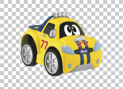 汽车玩具Chicco儿童价格,儿童玩具PNG剪贴画紧凑型汽车,车辆,运输