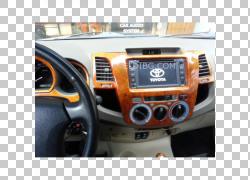 汽车日产福特Escape马自达福特汽车公司,汽车PNG剪贴画电子,汽车,