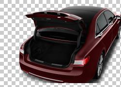 汽车林肯大陆福特汽车公司豪华车,林肯汽车公司PNG剪贴画紧凑型轿