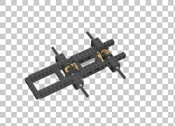 汽车枪管机床家用五金,汽车PNG剪贴画角,汽车,运输,武器,汽车零件