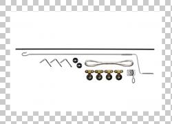 汽车栏杆拓乐集团皮划艇摩托车,汽车PNG剪贴画角度,文字,矩形,标