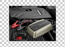 汽车梅赛德斯 - 奔驰A级电池充电器电子产品,配件商店PNG剪贴画电