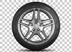 汽车梅赛德斯 - 奔驰E级奥迪轮胎轮辋,轮辋PNG剪贴画汽车,运输,轮