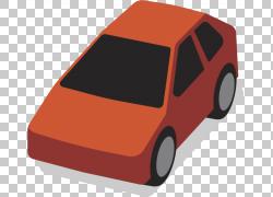 汽车梅赛德斯 - 奔驰计算机图标,三维图标PNG剪贴画紧凑型汽车,角