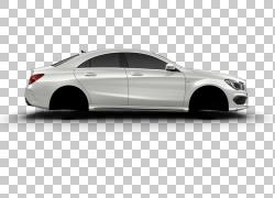 汽车梅赛德斯 - 奔驰豪华车轮,轮子PNG剪贴画紧凑型轿车,轿车,汽