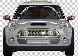 汽车欧几里得,汽车,正PNG剪贴画紧凑型车,3D计算机图形学,卡车,生