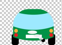 汽车欧几里德,巴士PNG剪贴画帽子,海报,汽车,学校巴士,草,卡通,巴