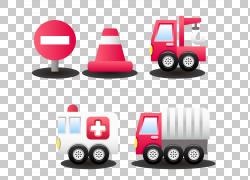 汽车欧几里德红绿灯,交通标志PNG剪贴画徽标,汽车,生日快乐矢量图