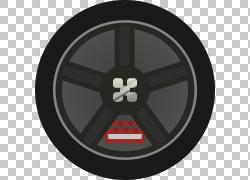 汽车欧宝Astra轮胎轮,Rim的PNG剪贴画敞篷车,自行车,车辆,技术,轮