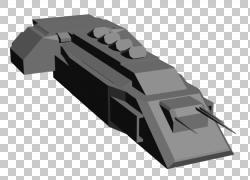 汽车武器车辆技术,导弹PNG剪贴画角,汽车,车辆,运输,武器,计算机
