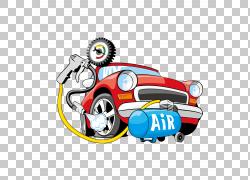 汽车快速修复PNG剪贴画紧凑型汽车,维修,徽标,电脑壁纸,汽车,汽车