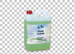 汽车水溶剂化学反应液体流体,汽车PNG剪贴画汽车,运输,quimica,汽