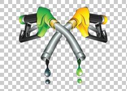 汽车汽油乙醇燃料灵活燃料汽车酒精,汽车PNG剪贴画角度,运输,汽油