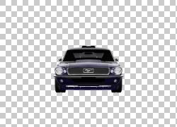 汽车汽车保险杠格栅,双龙光PNG剪贴画汽车,车辆,运输,金属,技术,n