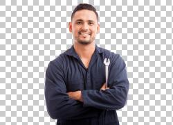 汽车汽车修理工汽车修理店雪佛兰,汽车PNG剪贴画t恤,汽车,汽车维