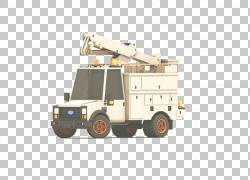 汽车汽车卡车TwitchCon,汽车PNG剪贴画汽车事故,白色,3D计算机图