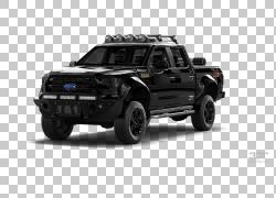 汽车汽车卡车越野,2018年PNG剪贴画类卡车,汽车,越野车,皮卡车,运