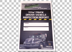 汽车汽车拖车拖车,汽车PNG剪贴画模板,卡车,汽车,车辆,运输,卡车