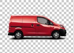 日产Qashqai汽车电动车范,日产PNG剪贴画紧凑型汽车,驾驶,面包车,