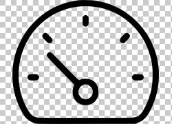 汽油表汽车计算机图标油箱,汽车PNG剪贴画角度,汽车,运输,仪表板,