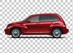 日产Qashqai汽车马自达CX-7运动型多用途车,日产PNG剪贴画紧凑型