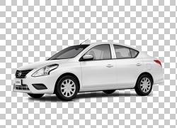 日产Versa汽车宝马5系Gran Turismo,日产PNG剪贴画紧凑型轿车,轿