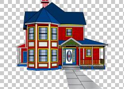 汽车之家桌面,汽车PNG剪贴画建筑,汽车,姜饼屋,运输,桌面壁纸,海